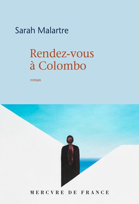 RENDEZ-VOUS A COLOMBO